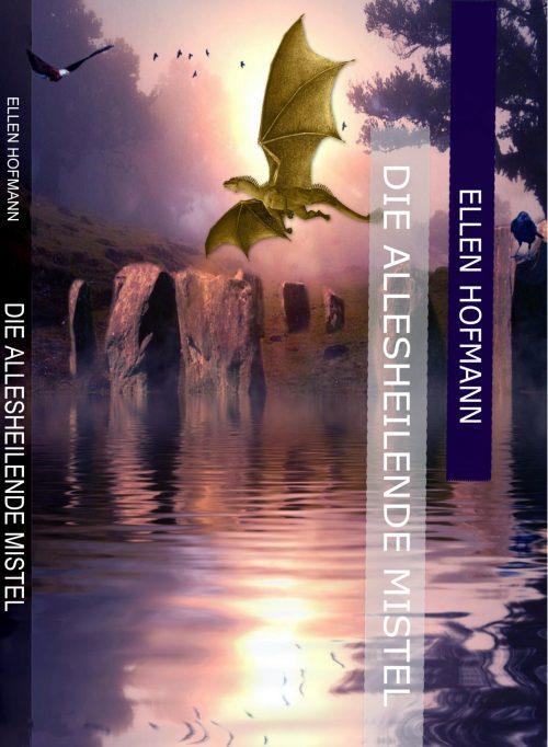 Cover_Flyer_mitSchrift