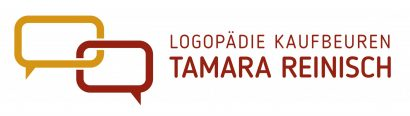 Logo-Logopädie