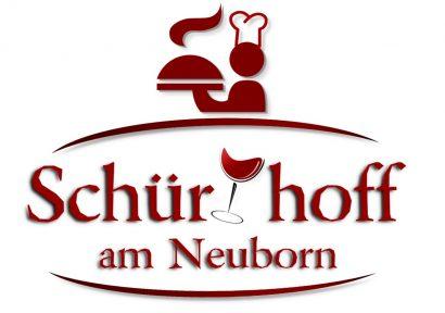 Logo_02 Schürhoff_Krimi