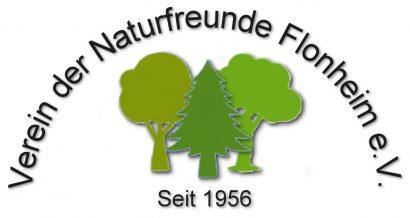Logo_Naturfreunde